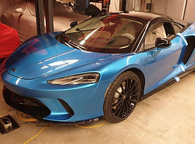 McLarenR.jpg