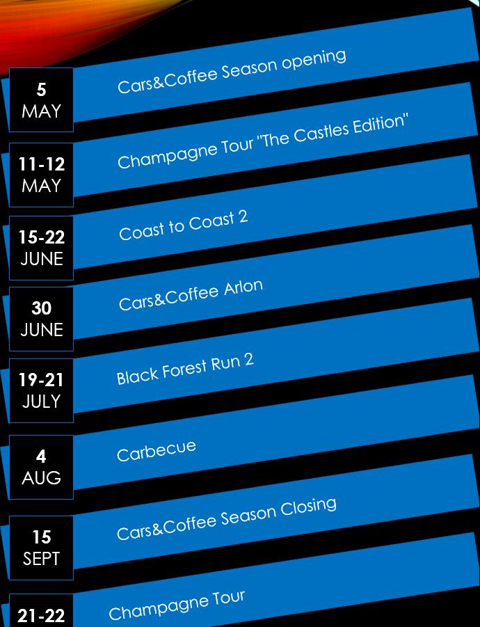 calendar 2019_v2.png