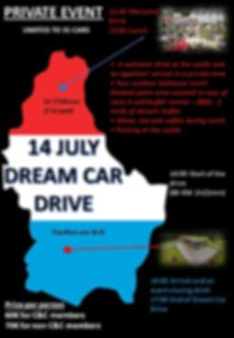 dream car drive.jpg