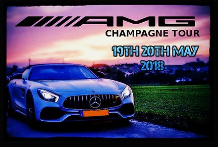 AMG_tour_for the newsletter_V3.png