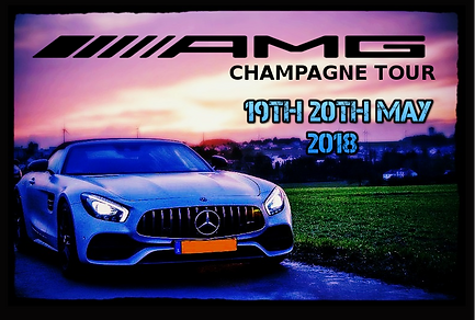 AMG_tour_for the newsletter_V3.png