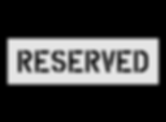 reserved1.png