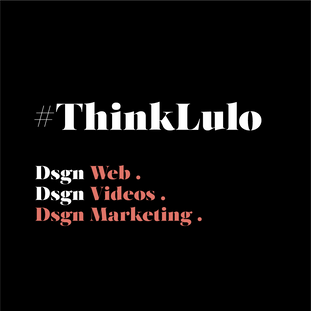 LULO THINK PUBL-30.png