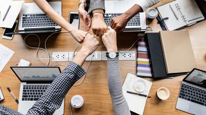 Lanzan plataforma para conectar a los diferentes actores del sector inmobiliario