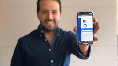 Elinmobiliario.co y SmartAssets reinventan plataforma para hacer trazabilidad de donaciones