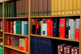 Tratamiento contable bajo NIIF de bienes inmuebles y terrenos adquiridos