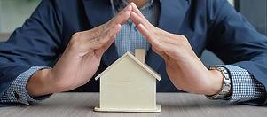 Abogados Inmobiliarios