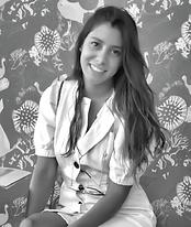Liliana Arias