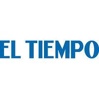 LOGO EL TIEMPO.jpg