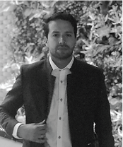 Sebastian Fernandez Bogota