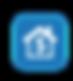 Elinmobiliario.co Avaluos y estudio de titulos