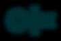OLX_Logo_Core_Charcoal_RGB_HR.png