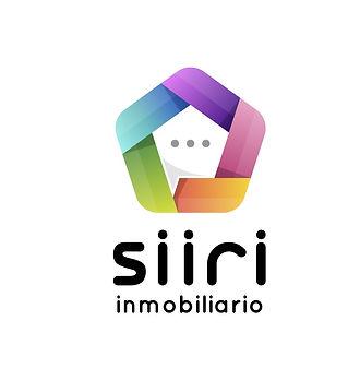 Logo Siiri.jpeg