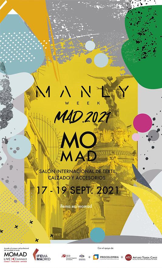 KIT GRAFICO MANLY MOMAD 2021-03.jpg