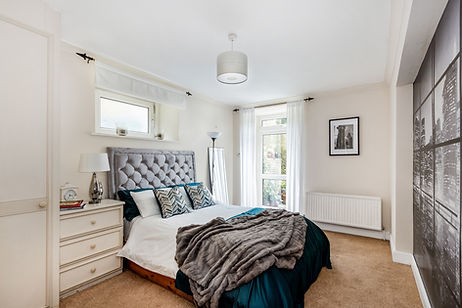 Flat 9 65 Leigham Road Ph8.jpg