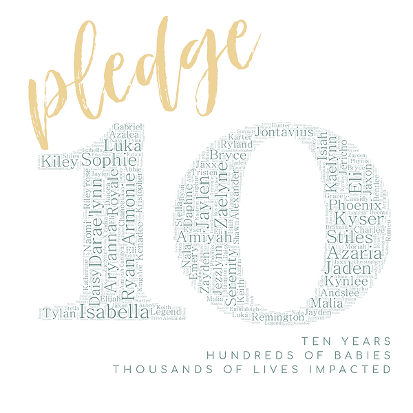 10 Year Campaign Logo With Tag.png