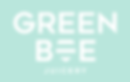 greenbee.png
