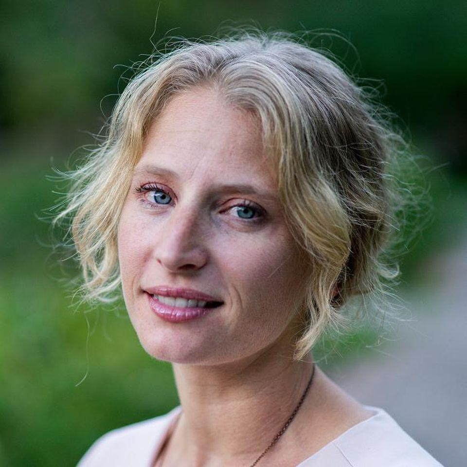 Erica Gerrity