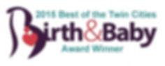 birthbabyawardwinner2015 (1).jpg