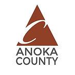 anoka county logo.jpg