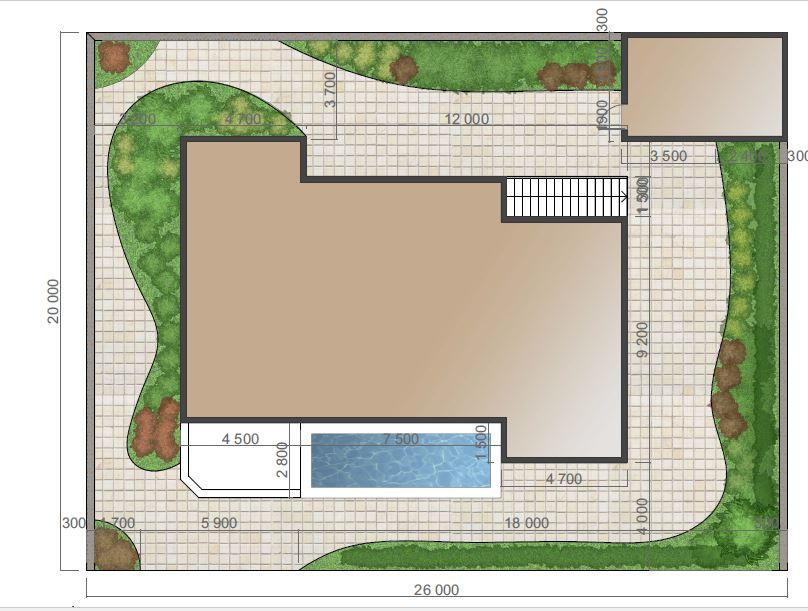 Landscape Plan.JPG