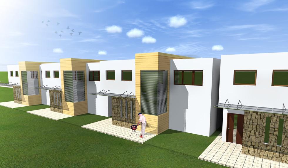 150 m2. Render3.jpg