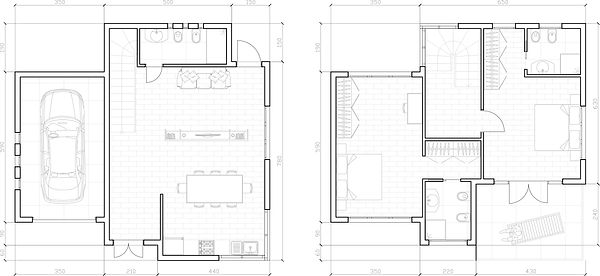 150 m2.jpg