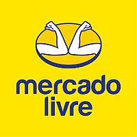 logomercadolivre.png