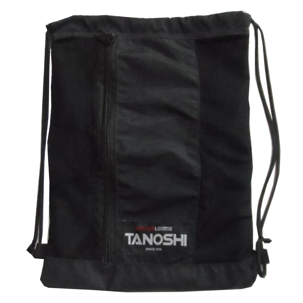 Fit Bag STRX TANOSHI
