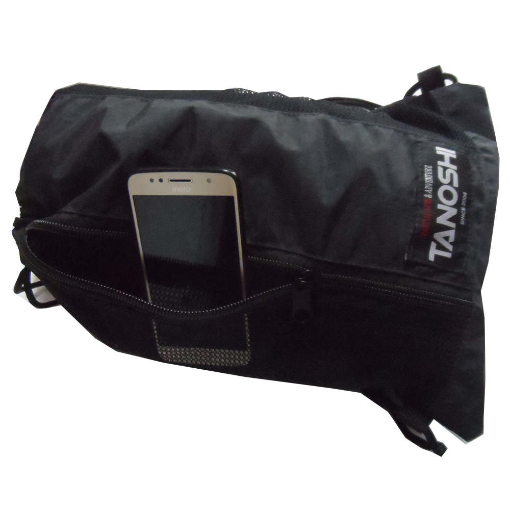 Fit Bag STRX