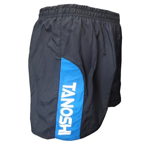 Shorts Corrida RTW Masc.Azul TANOSHI