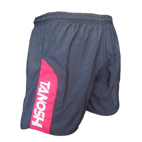 Shorts Corrida RTW Masc.Verm. TANOSHI