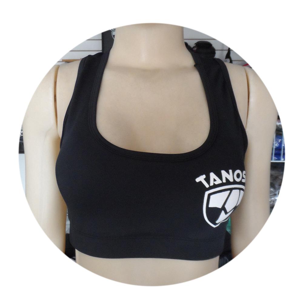 Top Prime TANOSHI - Frente