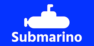 logosubmarino2.png