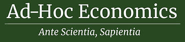 Partnership_Ad-hoc_Economics.jpg