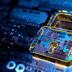 Private Equity Thoma Bravo to Acquire Cybersecurity Vendor Proofpoint for $12.3B