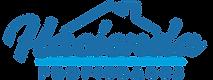 Hacienda-Propiedades-Logo.png