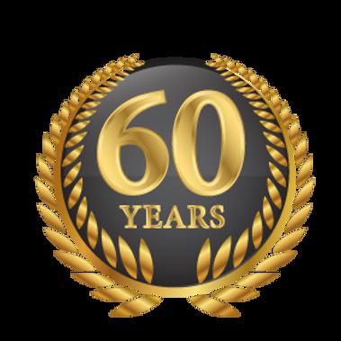 turner_60_years.png