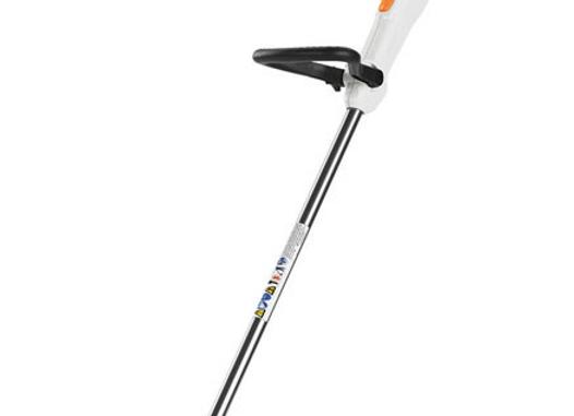 FSA 56