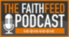 TFF Podcasts logo.png