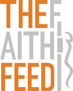 TheFaithFeed_Colour.png