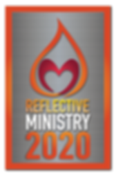 RM 2020 icon.png