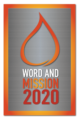 RM WORD AND MISSION PART2.png