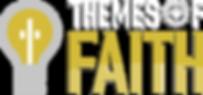 TOF logo no bg.png