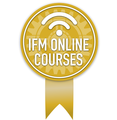 IFM online courses logo.png