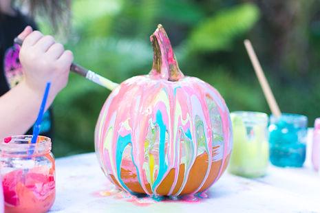 PumpkinPainting-29.jpg