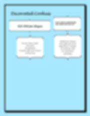 Cookie menu 2.jpg