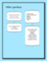 other goodies menu 2.jpg