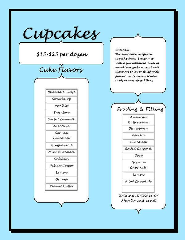 cupcake menu 2.jpg