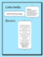 cakeball menu 2.jpg